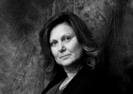 Susanna Bongiovanni