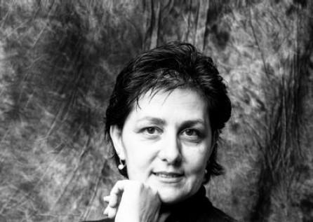 Rosanna Ponsano